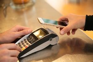 digital-era-retail-operations