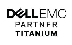 EMC_16_Partner_Titanium_1C-01