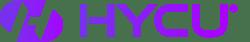 HYCU_logo