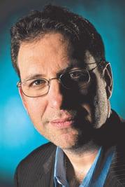 Kevin Mitnick Image