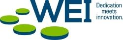 WEI-logo-250px