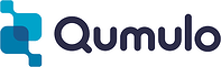 Qumulo Image