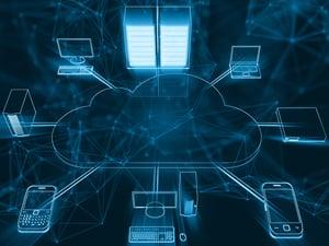cloud-first-network