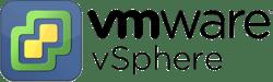 vmware_vsphere logo